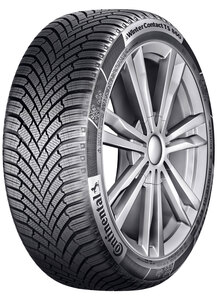 CONTINENTAL gume  195/65R15 WinterContact TS 870