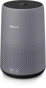 Philips prečišćivač vazduha AC0830/10