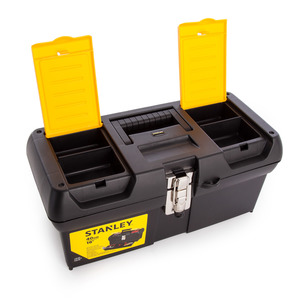 STANLEY kofer za alat - 1-92-065