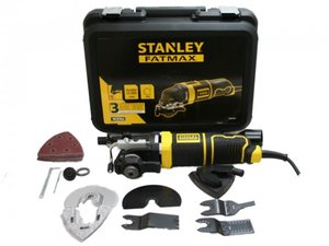 STANLEY FatMax višenamjenski alat - FME650K