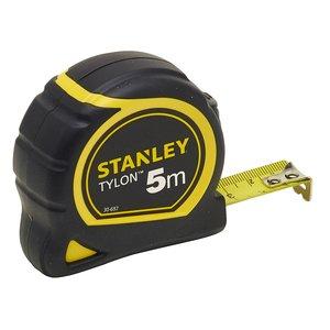 "STANLEY ručni metar ""TYLON"" - 5 m - 0-30-697"
