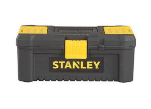 """STANLEY plastični kofer za alat 14"""" - STST1-75514"""