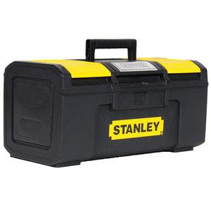 STANLEY kovčeg za alat osnovni - 1-79-217