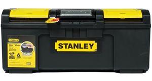 STANLEY kutija za alat 39cm - 1-79-216
