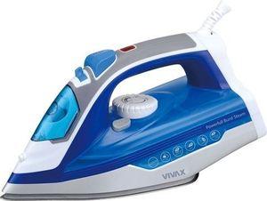 VIVAX HOME glačalo IR-2200SS