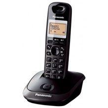 PANASONIC telefon bežični KX-TG2511FXT