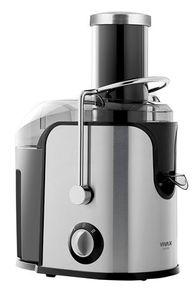 VIVAX HOME sokovnik AJ-800