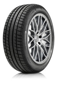Riken ROAD PERFORMANCE 195/65R15 95H