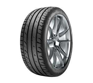 Riken ULTRA HIGH PERFORMANCE XL 225/45ZR17 94Y