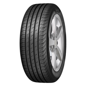 SAVA 205/55 R16 91H INTENSA HP2