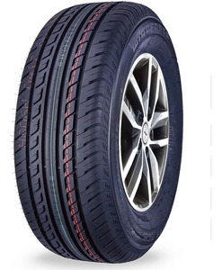 WINDFORCE CatchFors PCR 205/55 R16 91V