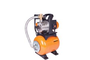 Villager VGP 800 hidropak pumpa