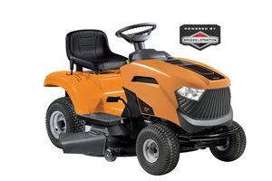 Villager VT 980 traktor kosačica