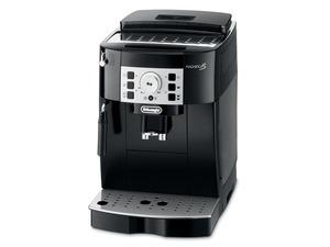 DeLonghi aparat za kafu ECAM 22.110.B Magnifica S