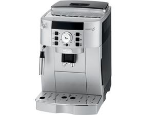 DeLonghi aparat za kafu Magnifica S ECAM 22.110.SB