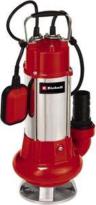 Einhell GC-DP 1340 G pumpa za prljavu vodu