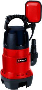 Einhell GC-DP 7835 pumpa za prljavu vodu