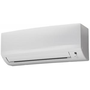Daikin klima uređaj inverter FTXB50C/RXB50C