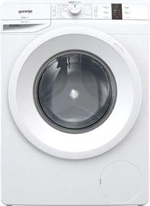 Gorenje mašina za pranje veša - slim WP60S3