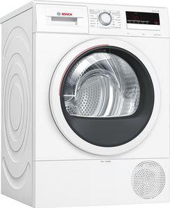 Bosch mašina za sušenje veša WTR85V00BY