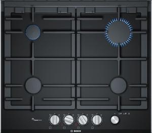 Bosch ugradna ploča PRP6A6N70