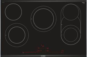 Bosch ugradna ploča PKM875DP1D