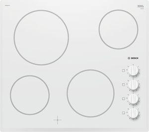 Bosch ugradna ploča PKE652CA1E