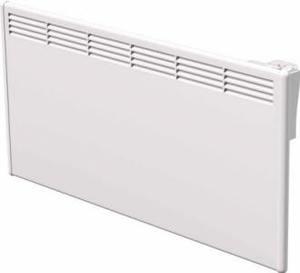BEHA konvektorski panelni radijator P10,1000 W