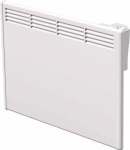 BEHA konvektorski panelni radijator P6,600 W