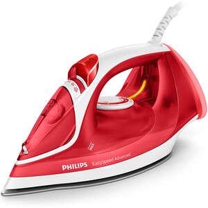 Philips pegla GC2672/40