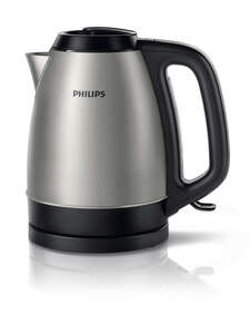 Philips ketler HD9305/21
