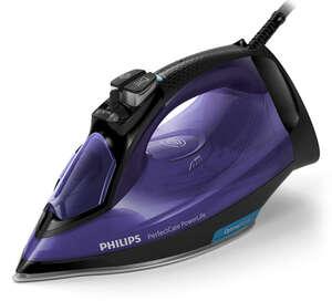 Philips pegla GC3925/30