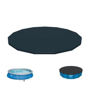 Bestway 58036 prekrivač za bazene sa metalnom konstrukcijom 305 cm