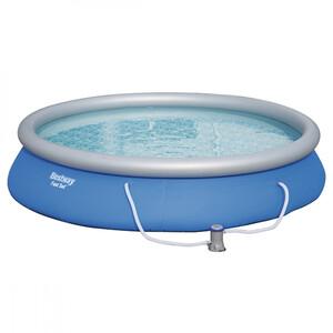Bestway Fast set 57313 porodični bazen 457x84 cm