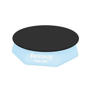 Bestway 58032 Fast set prekrivač za bazen 244 cm