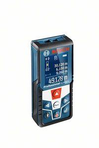 BOSCH Professional laserski daljinomjer GLM 50 C