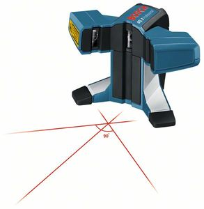 BOSCH Professional laser za pločice GTL 3