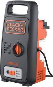Black+Decker BXPW1300E perač pod visokim pritiskom