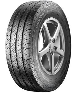 Uniroyal 235/65R16C RainMax 3 115/113R
