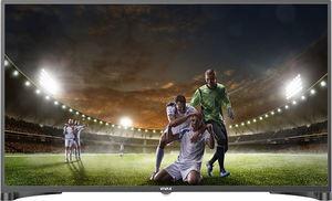 Vivax Imago LED TV-49S60T2S2, Full HD