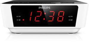 Philips  AJ3115 digitalni radio