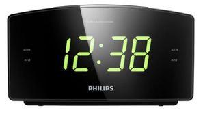 PHILIPS radio budilica AJ3400/12
