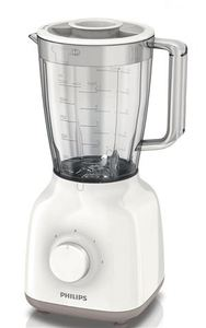 Philips blender HR2100/00