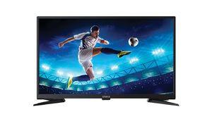 VIVAX IMAGO LED TV-32S60T2, HD