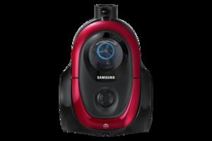 Samsung usisivač VC07M2110SR/GE