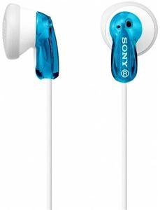 Sony Slusalice MDR-E9 Blue
