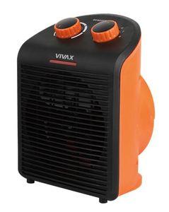 VIVAX HOME kalorifer FH-2081