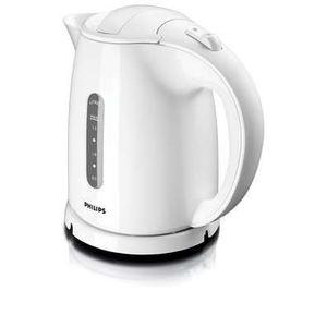 Philips kuhalo za vodu HD4646/00