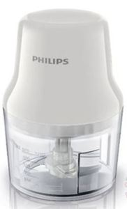 Philips sjeckalica Collection HR1393/00