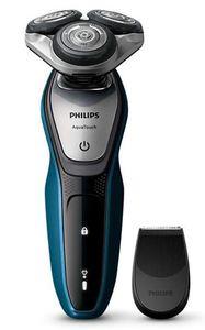 Philips aparat za brijanje S5420/06